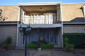 Houston Home at 2621 Marilee Lane 2 Houston , TX , 77057 For Sale