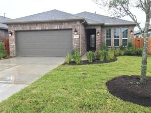 Houston Home at 7914 Tindarey Maple Trace Richmond , TX , 77407 For Sale