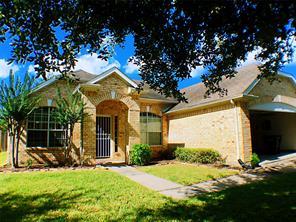 9626 Weldridge, Sugar Land, TX, 77498