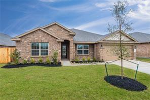 7011 Arcadia Meadow, Richmond, TX, 77406