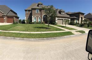Houston Home at 25810 Oakwood Knoll Drive Katy , TX , 77494-5994 For Sale