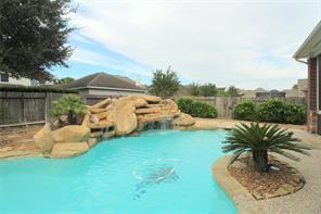 4523 Camden Brook, Katy, TX, 77494
