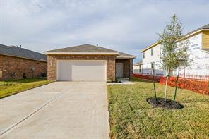 2318 patriot bend, missouri city, TX 77489