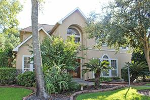Houston Home at 2601 Orleans Drive Seabrook , TX , 77586-3380 For Sale