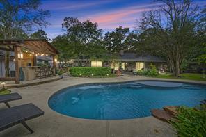 Houston Home at 26218 Oakhurst Drive Spring , TX , 77386-1227 For Sale