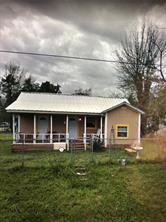 320 Smith Hill, Huntsville, TX, 77320