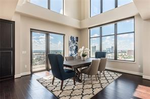 Houston Home at 4 S Chelsea Boulevard 1905 Houston , TX , 77006 For Sale