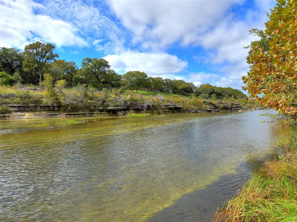 101 Stone Canyon, Wimberley, TX 78676