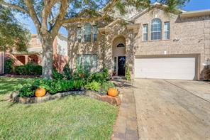 11814 Green Willow Falls, Tomball, TX, 77375