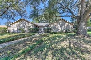 Houston Home at 20330 Kingsland Boulevard Katy , TX , 77450-3011 For Sale