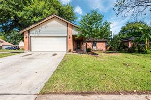 14903 Sheffield, Channelview TX 77530