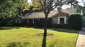 Houston Home at 1568 Memorial Drive Conroe , TX , 77304 For Sale
