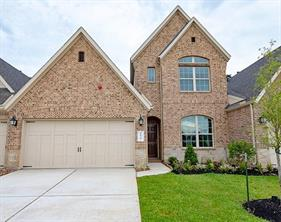 Houston Home at 9030 Meacom Drive Conroe , TX , 77384 For Sale