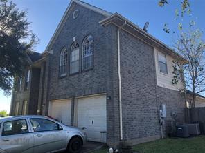 Houston Home at 1826 Coretta Court Fresno , TX , 77545-7547 For Sale