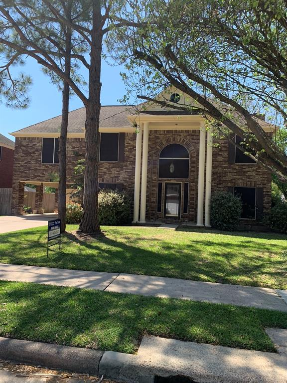 1714 Karankawas Court, Deer Park, TX 77536, MLS # 18615285 | It's Closing on
