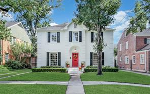 Houston Home at 6713 Brompton Road Houston , TX , 77005-3907 For Sale