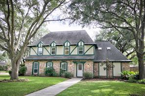 Houston Home at 2003 Briarcrest Drive Houston                           , TX                           , 77077-5328 For Sale