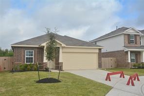 5023 fairwater court, richmond, TX 77469