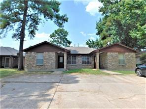 1711 Hazelwood, Conroe, TX, 77301