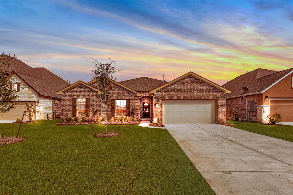 Homes For Sale In League City Tx Under 300k Mason Luxury