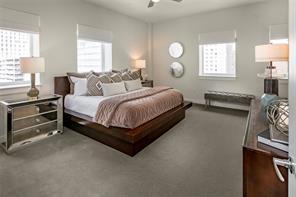 Houston Home at 1111 Rusk Street 1522 Houston                           , TX                           , 77002-3437 For Sale