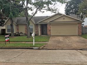 22107 Glenburn Manor, Katy, TX, 77449