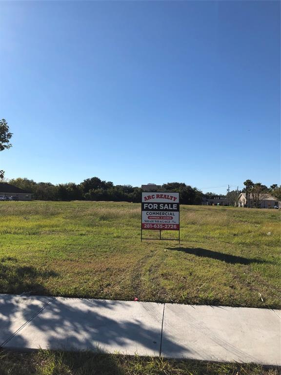 3326 Watters Road, Pasadena, TX 77504