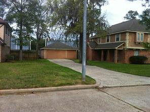 Houston Home at 3330 Woodbriar Drive Houston , TX , 77068-1327 For Sale