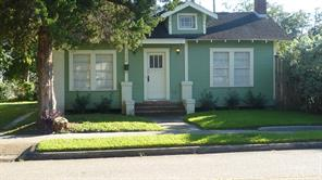 Houston Home at 1138 Algregg Street Houston                           , TX                           , 77009-4403 For Sale