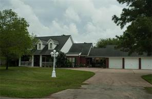 13203 Lynn Lane, Santa Fe, TX 77510
