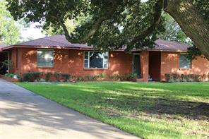 Houston Home at 9927 Radio Road Houston                           , TX                           , 77075-3114 For Sale