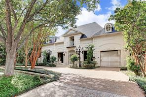 Houston Home at 6310 Wakeforest Avenue West University Place , TX , 77005-3454 For Sale