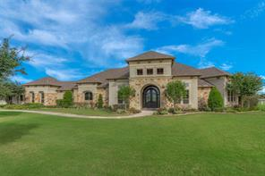 Houston Home at 16510 Saddle Ridge Pass Cypress , TX , 77433-5940 For Sale