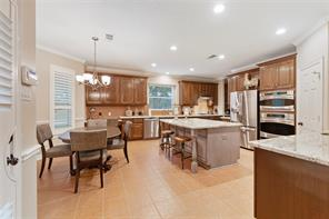 Houston Home at 24407 Falcon Point Drive Katy , TX , 77494-6111 For Sale