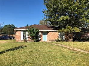 1302 Northview Court, Angleton, TX, 77515
