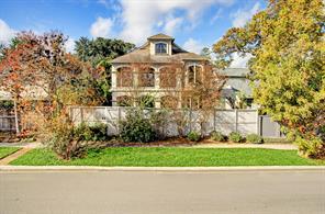 Houston Home at 904 S Shepherd Drive Houston                           , TX                           , 77019-1712 For Sale