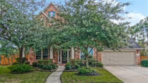 Houston Home at 14502 Red Creek Court Humble , TX , 77396-3378 For Sale