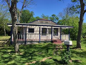 Houston Home at 3135 Hamilton Street La Porte , TX , 77571-7049 For Sale