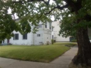 Houston Home at 4919 La Branch Street Houston                           , TX                           , 77004-5736 For Sale