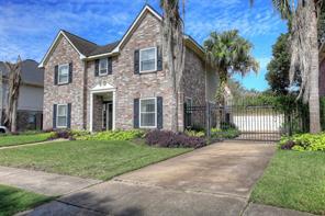 Houston Home at 15602 Beechnut Street Houston , TX , 77083-5422 For Sale