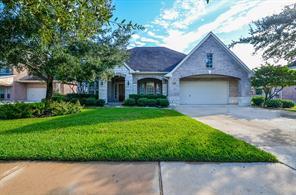 16306 Sage Cypress, Cypress, TX, 77433
