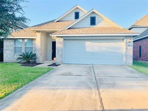 Houston Home at 10411 Devinwood Baytown , TX , 77523 For Sale