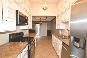 Houston Home at 4015 Breakwood Drive Houston , TX , 77025-4004 For Sale