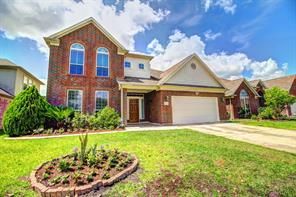 Houston Home at 9934 Wing Street Conroe , TX , 77385-2018 For Sale