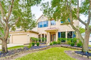 Houston Home at 24211 Hamptonshire Lane Katy , TX , 77494-4531 For Sale