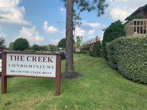 9101 country creek drive #307, houston, TX 77036