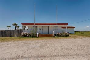 Houston Home at 17614 Termini San Luis Pass Road Galveston , TX , 77554-8600 For Sale