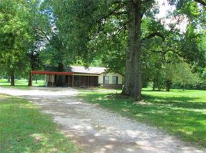 Houston Home at 2259 N McCaleb Road Montgomery , TX , 77356 For Sale