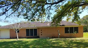 818 Herrington Road, Alvin, TX 77511