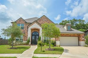 4630 Liberty Woods, Sugar Land, TX, 77479